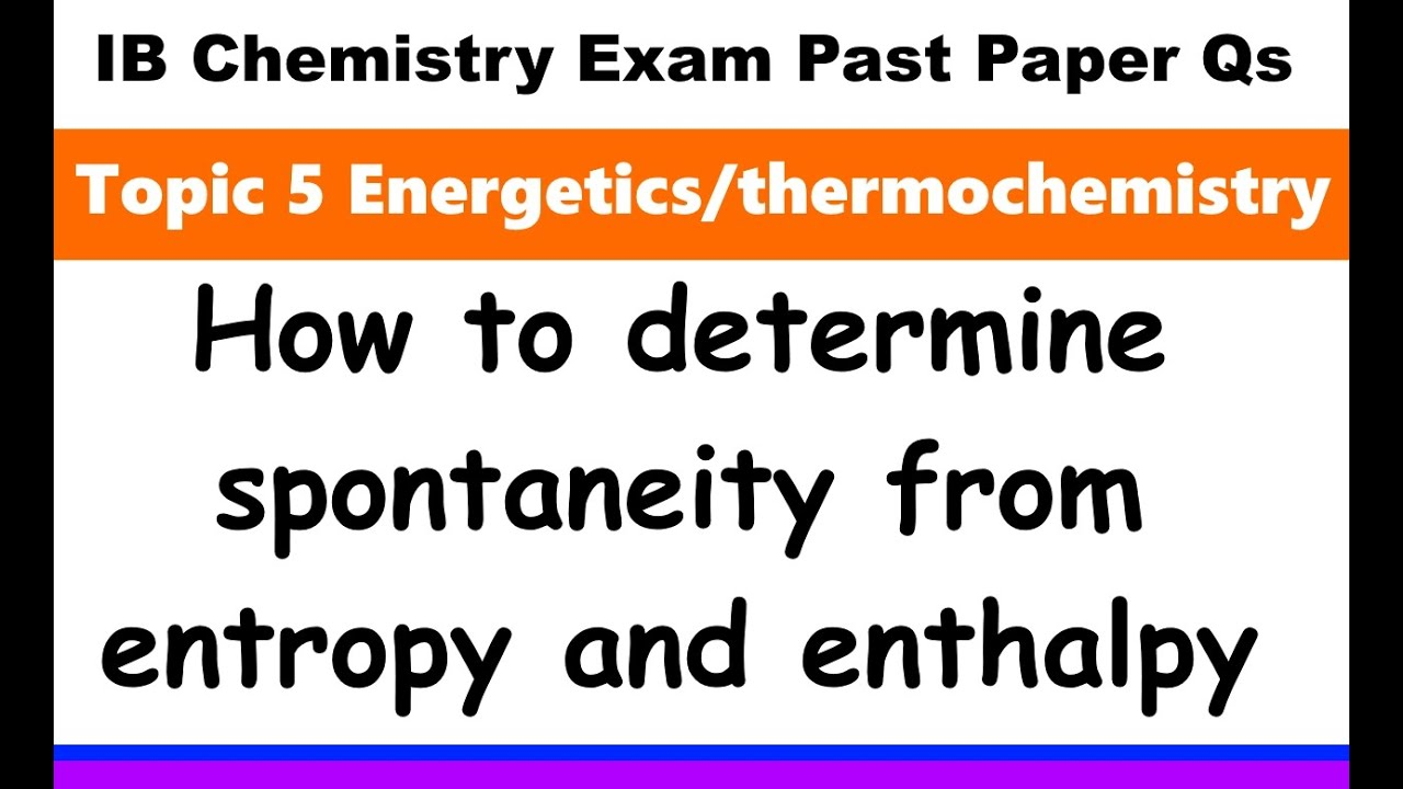 textbook ap chemistry enthalpy diagram [ 1280 x 720 Pixel ]