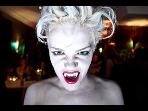 Sun Bailante Halloween in the Dark London Party! Dancehall, Soca, Afrobeat, Hip Hop mix