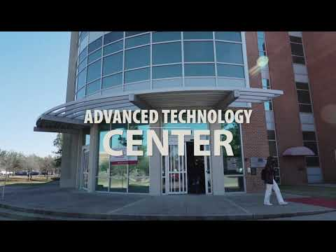 Virtual Tour Lee College 2021