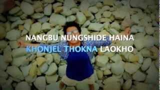 Manipuri Menshinba Ngamdraba Karaoke