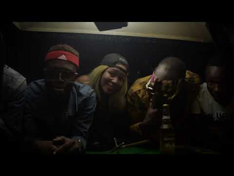 Clyde Banks X Fucci - Mofasa (Official Video)Directed by Chozen Media