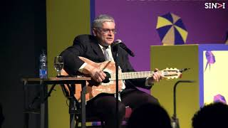 Rabbi Binny Friedman - Songs and Stories
