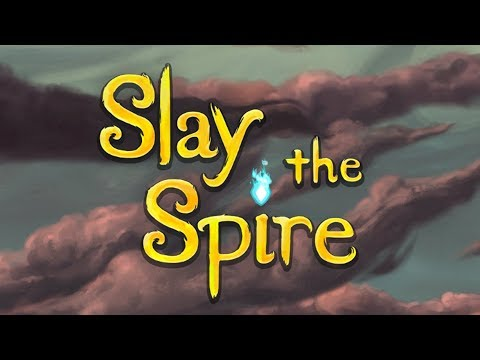 Slay the Spire #62 - Heavy Metal (Run 45 - Daily 9)