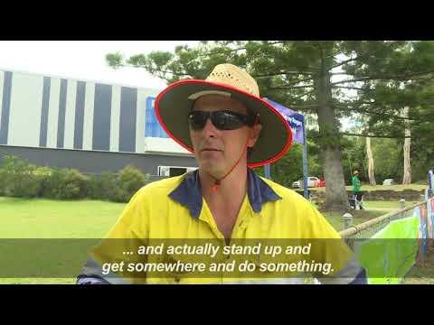 Fringe Parties Rise As Australians Lose Faith In Mainstream