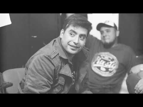 Maldita Historia - Don Goyo