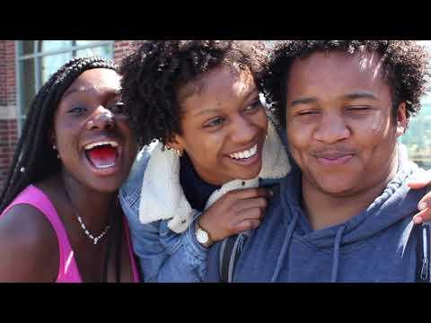 Walnut Hills High School Hype Video 2018????????????????