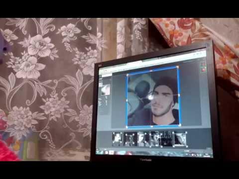 Работа веб моделью для девушек в вебкам чате на дому
