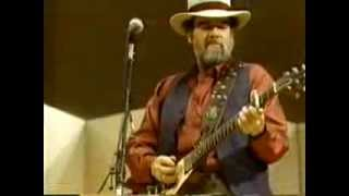 Lonnie Mack - Satisfy Susie