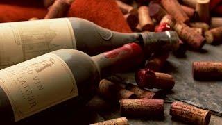 Вино. Введение.Часть 1.(, 2015-08-30T17:35:09.000Z)
