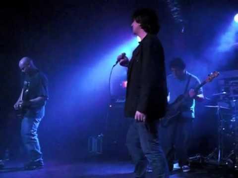 The ChameleonsVox -  Soul in Isolation Live in Austin Texas at Elysium mp3