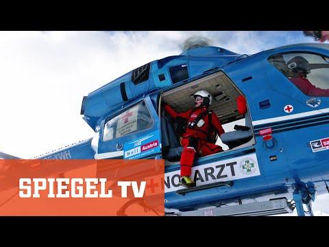 Aprés-Ski in der