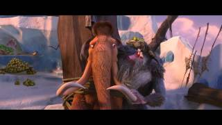 Ice Age 4: Continental Drift - Sea Shanty