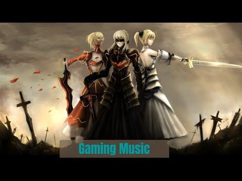 Music  Live Stream ► Gaming Music Radio | NoCopyrightMusic| Dubstep, Trap, EDM, Electro House
