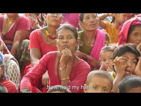 Community Anti Trafficking (CAT) Project, Sindhupalchowk, Nepal