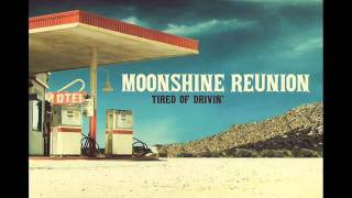 Moonshine Reunion -  What Are You Gonna Do