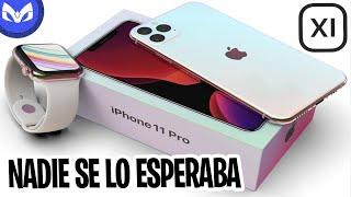 cambios-repentino-iphone-11-pro