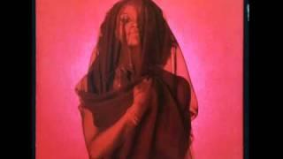 Album 「Black Widow」1976. ※パーシー・フェイス版(盤)はこちら↓ htt...