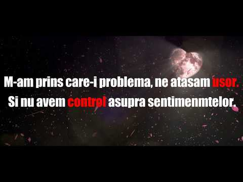 """Yenic - """"GUERRA"""" (Lyrics Video) from YouTube · Duration:  4 minutes 31 seconds"""