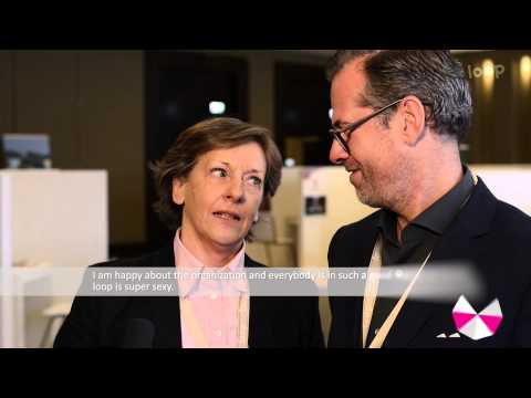 loop 2015 - The Luxury Travel Trade Fair in Germany