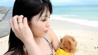 佐藤さくら in 沖縄 2011/09/20 佐藤さくら 動画 1