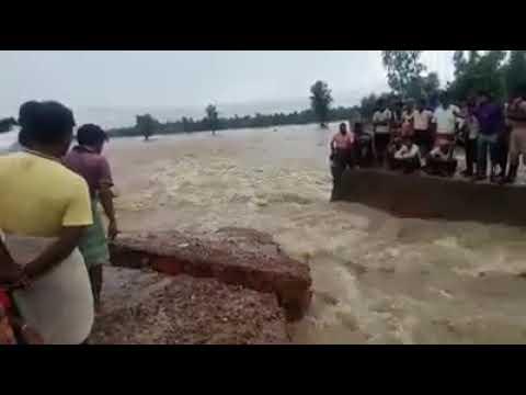 janakpur flood nepal 2017