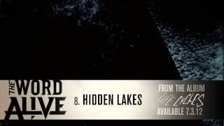 Play Hidden Lakes