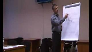 Три этапа развития агентства недвижимости(http://www.arsenalconsult.com.ua Небольшая часть мастер-класса