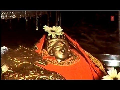 Balle Balle Pahadon Mein Kamaal Ho Gaya By Narendra Chanchal [Full Song] I Sohna Dwar Maa Ka