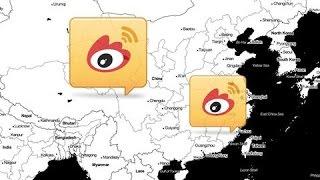 How to Make Millions Using China's Twitter