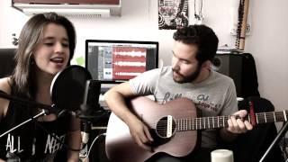 Me gusta - Yotuel (Cover by Angela Pico)