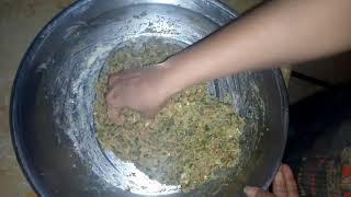 Chappli kabab recipe by Addi ka kitchen