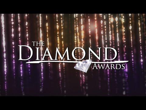 SGN Scoops Diamond Awards 2015 - Southern Gospel Awards
