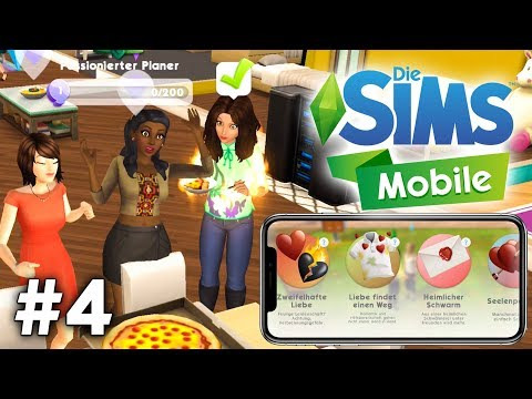 dating sims online for mobile