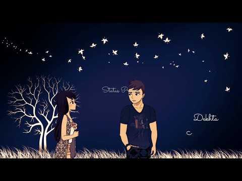 Dil Mein Ho Tum | Whatsapp Status | Armaan Malik | CHEAT INDIA | Romantic Song | Status Prince