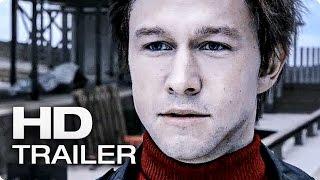 THE WALK Trailer German Deutsch (2015)