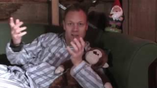 Til Julebal i Nisseland - Musikvideo (2010 remake)