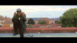Repeat youtube video Fuse ODG - Million Pound Girl (Badder Than Bad)