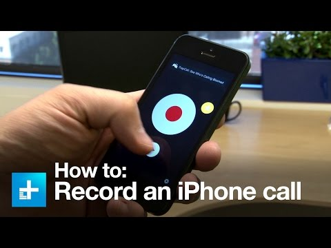 how to record calls on iphone call recorder 2015 for iphone record calls skype fa 6597