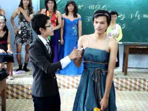 Miss 12A5 (16-10-2010).mpg