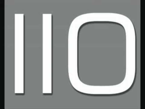 Iio - Runaway with lyrics