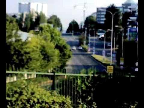 Rivonia road sandton johannesburg