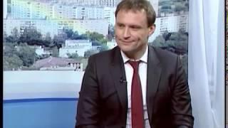 Смотреть Сергей ПАХОМОВ онлайн