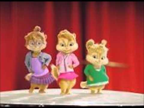 Zero to Hero Alvin and the Chipmunks