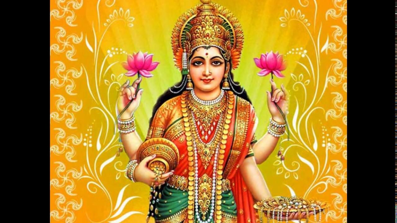 Goddess Lakshmi Good Morning Wishesgoddes Lakshmi Images Maa Laxmi
