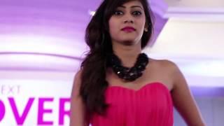 Neha Chavan Thumbnail
