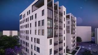 Bialik 36-38 Ramat HaSharon | My-Architects