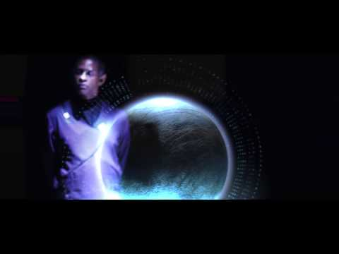 Star Trek: Renegades Official Teaser Trailer