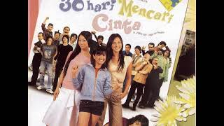 So7 - 30 Hari Mencari Cinta (Full Album) HQ FLAC Audio