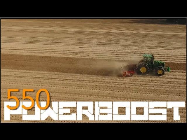 Comment sont pensées les cabines de tracteurs ?