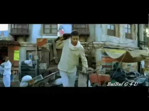 Jaoon Kahan Billu Barber Full Song HD Video By Rahat Fateh Ali Khan.avi